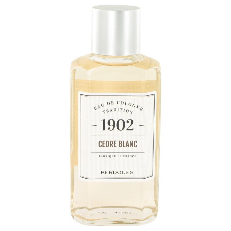 1902cedbw