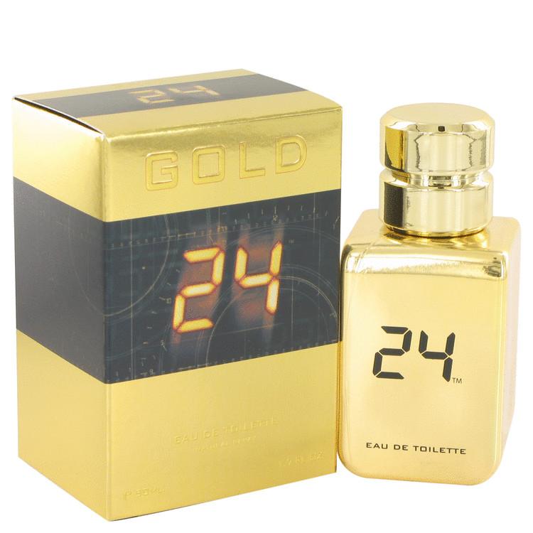 24gold17