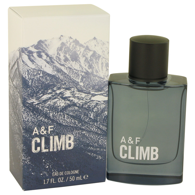 abercrombie fitch female abercrombie climb cologne by abercrombie fitch 17 oz eau de cologne spray