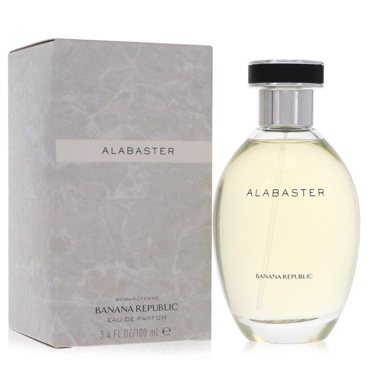 Alib34w