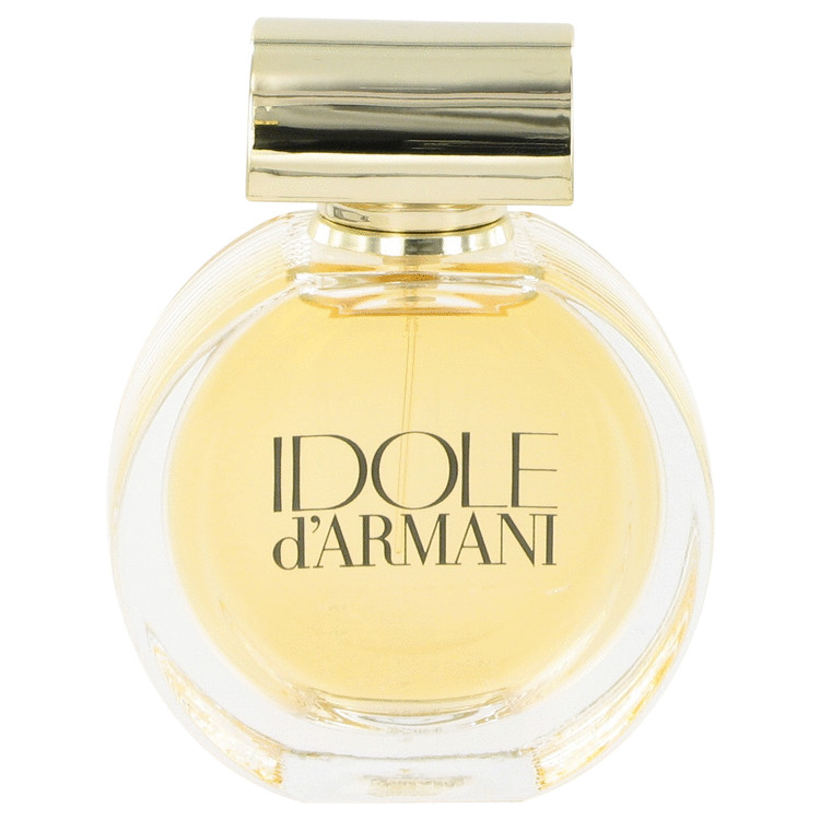 Idole Darmani By Giorgio Armani 2009 Basenotesnet