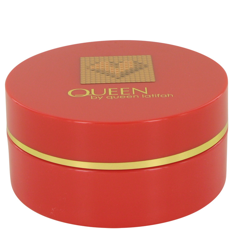 Queen Latifah - Queen | Reviews and Rating