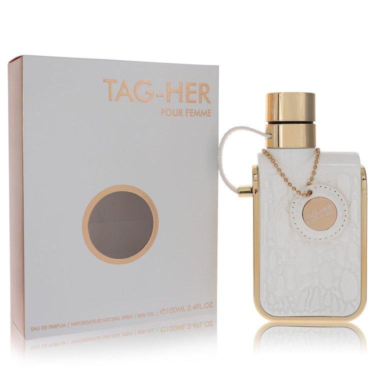 Tagher34w