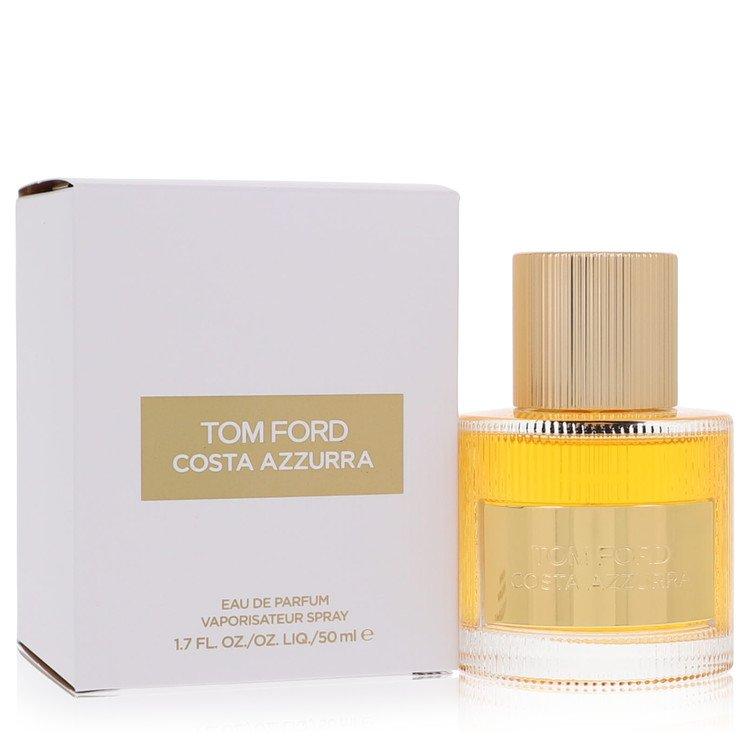 e9669360f4aa Tom Ford Costa Azzurra Perfume by Tom Ford - 1.7 oz Eau De Parfum Spray  (Unisex)