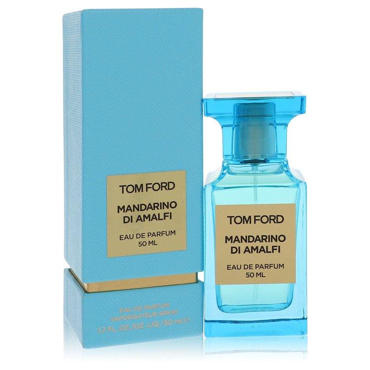 0169a2ea5e3c Tom Ford Mandarino Di Amalfi Perfume by Tom Ford - 1.7 oz Eau De Parfum  Spray (Unisex)