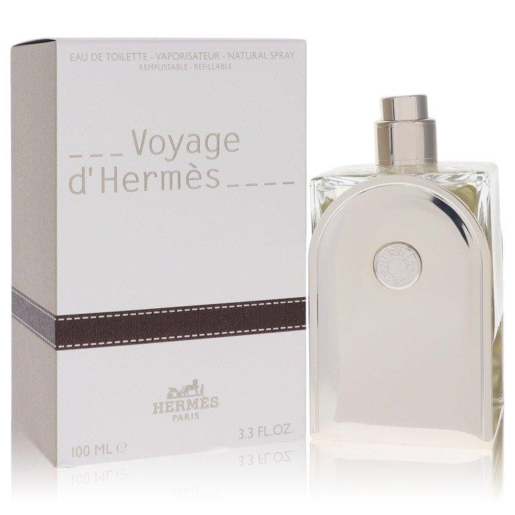 Voyage By D'hermès D'hermès Voyage D'hermès Voyage By Hermès2010— Voyage Hermès2010— Hermès2010— By By D'hermès SLqMzGUVp
