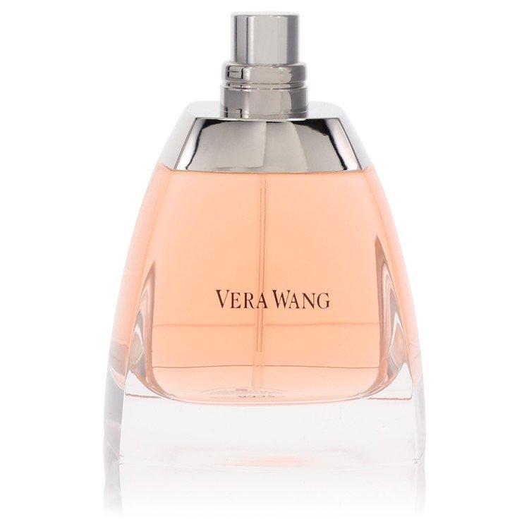 vera wang female vera wang perfume by vera wang 34 oz eau de parfum spray tester
